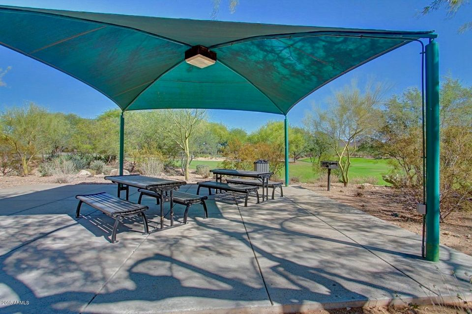 MLS 5723725 32822 N 16TH Glen, Phoenix, AZ 85085 Phoenix AZ Sonoran Foothills