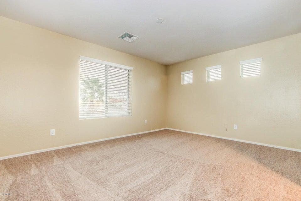 1072 E MAYFIELD Drive San Tan Valley, AZ 85143 - MLS #: 5725202