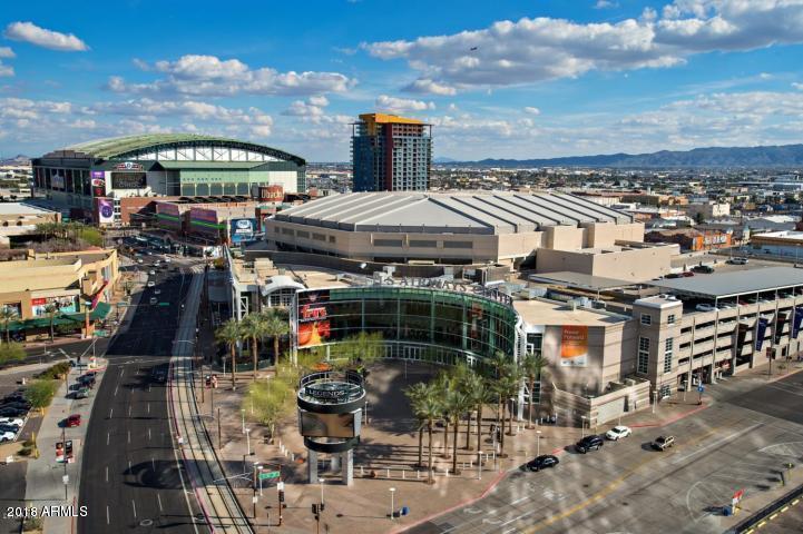 MLS 5723610 1015 S 6th Avenue, Phoenix, AZ 85003 Phoenix AZ Affordable