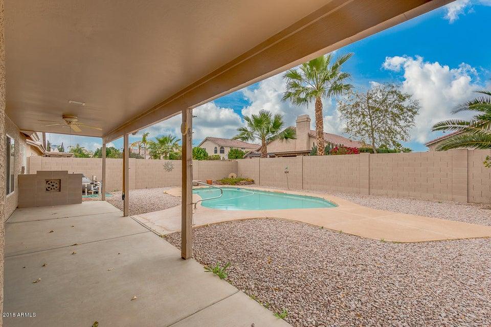 MLS 5723995 654 W COUNTRY ESTATES Avenue, Gilbert, AZ Gilbert AZ Private Pool