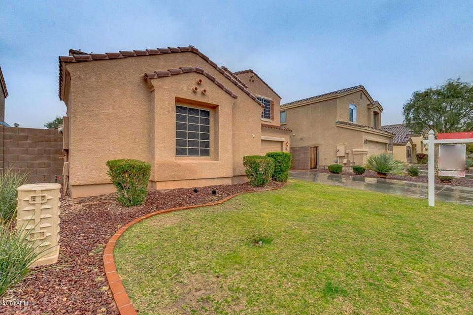 MLS 5724360 2522 E MINE CREEK Road, Phoenix, AZ 85024 Phoenix AZ Desert Peak