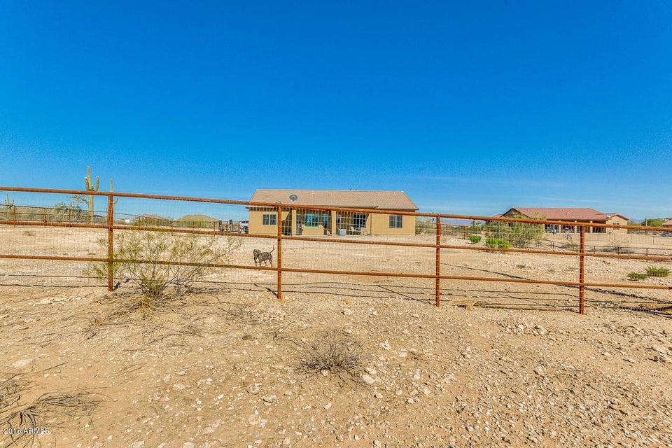 MLS 5720693 2079 W SILVERDALE Road, Queen Creek, AZ Queen Creek AZ Equestrian