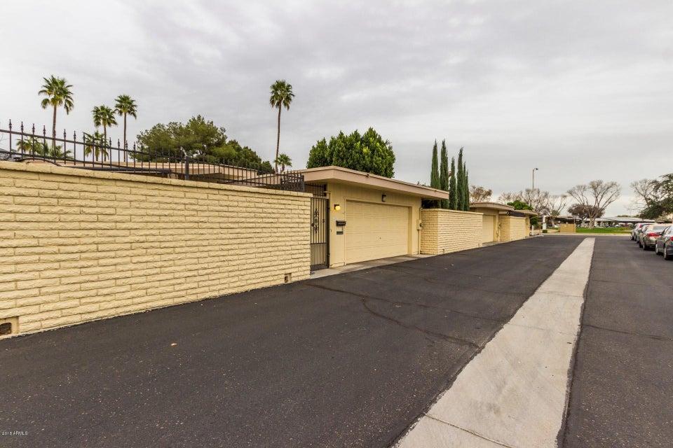 MLS 5724282 13419 N 107TH Drive, Sun City, AZ 85351 Sun City AZ Condo or Townhome