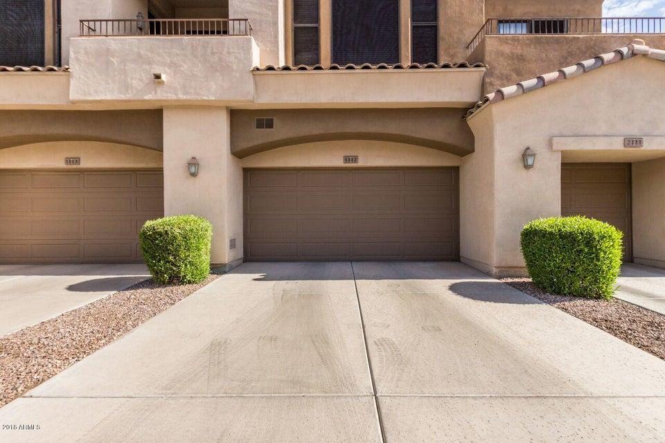 MLS 5723954 3131 E LEGACY Drive Unit 1112, Phoenix, AZ 85042 Phoenix AZ Legacy