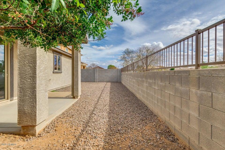 3455 E MICHELLE Way Gilbert, AZ 85234 - MLS #: 5723841