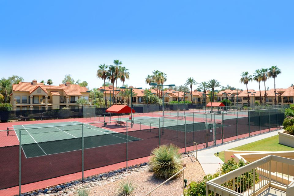 9705 E MOUNTAIN VIEW Road Unit 1011 Scottsdale, AZ 85258 - MLS #: 5723880