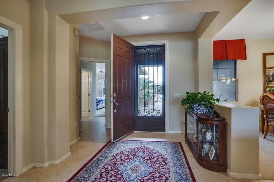 20024 N LEIGHTON HALL Lane Surprise, AZ 85387 - MLS #: 5723969