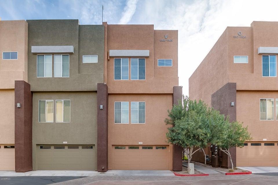 Photo of 6745 N 93RD Avenue #1165, Glendale, AZ 85305
