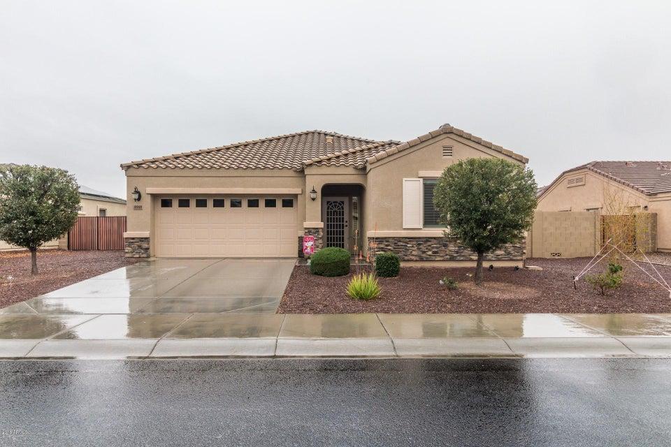 9565 W DEANNA Drive Peoria, AZ 85382 - MLS #: 5724675