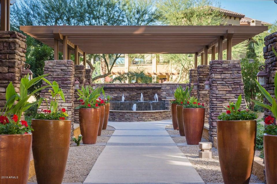 MLS 5723553 5450 E DEER VALLEY Drive Unit 2171 Building 10, Phoenix, AZ 85054 Phoenix AZ Toscana At Desert Ridge