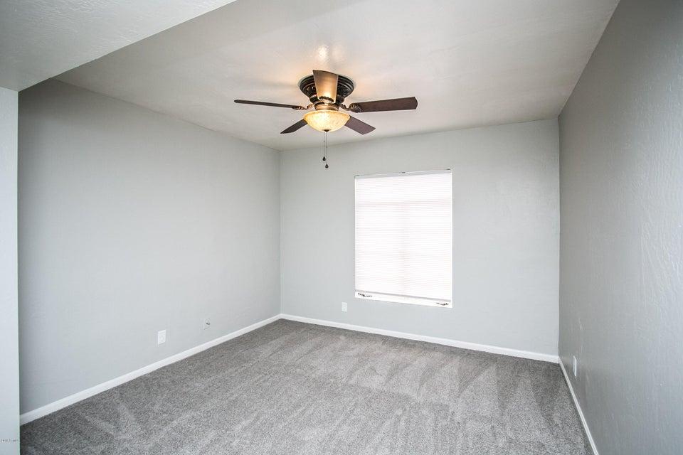 5402 E WINDSOR Avenue Unit 58 Phoenix, AZ 85008 - MLS #: 5723879