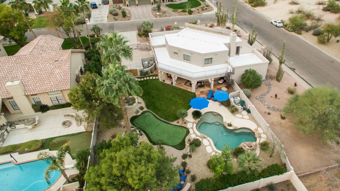 MLS 5725953 11621 S WARPAINT Drive, Phoenix, AZ 85044 Ahwatukee Community AZ Equestrian