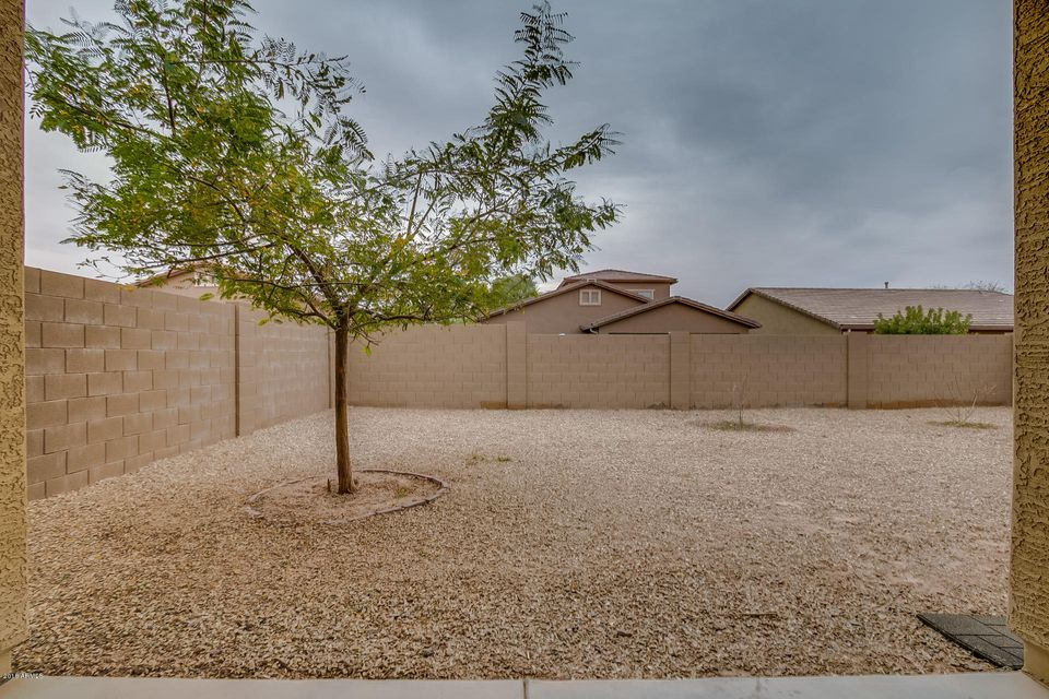 MLS 5724040 10219 W LEVI Drive, Tolleson, AZ 85353 Tolleson AZ Three Bedroom