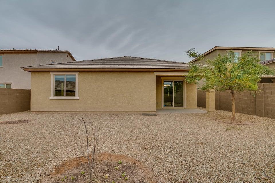 MLS 5724040 10219 W LEVI Drive, Tolleson, AZ 85353 Tolleson AZ Three Bedroom