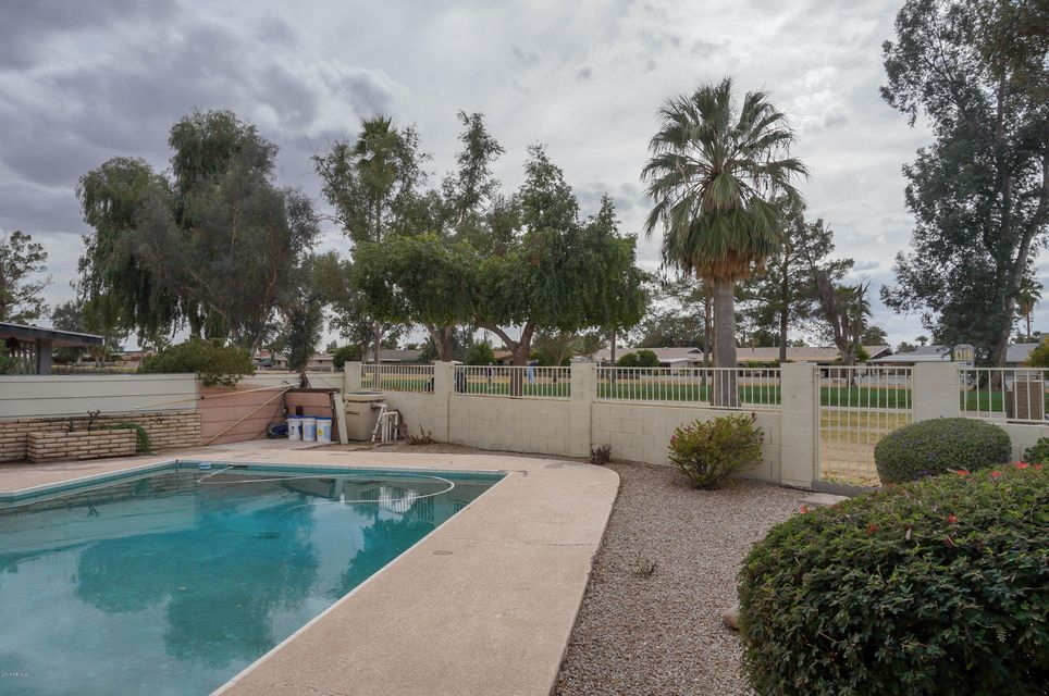 MLS 5724241 802 S REVOLTA Circle, Mesa, AZ 85208 Mesa AZ Apache Country Club