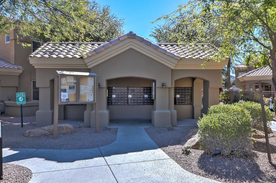 MLS 5724056 5335 E SHEA Boulevard Unit 1097, Scottsdale, AZ 85254 Scottsdale AZ Scottsdale Airpark Area