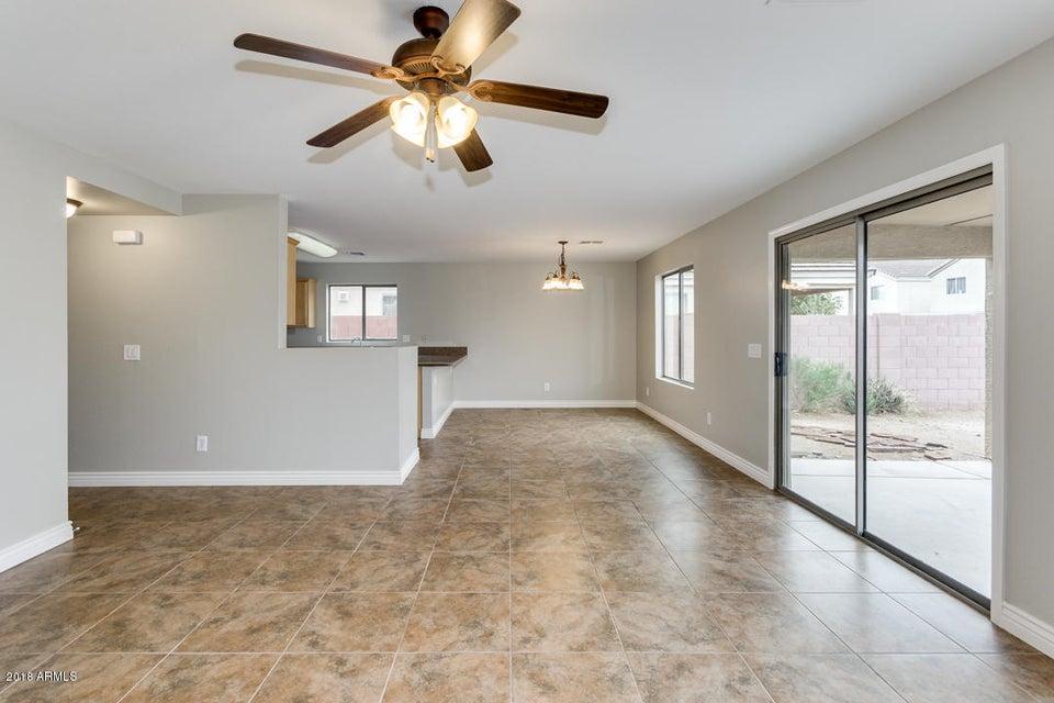 3756 W BELLE Avenue Queen Creek, AZ 85142 - MLS #: 5724060