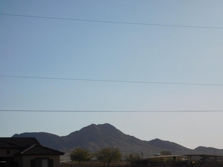 MLS 5725525 20944 W TEEPEE Road, Buckeye, AZ Buckeye AZ Equestrian