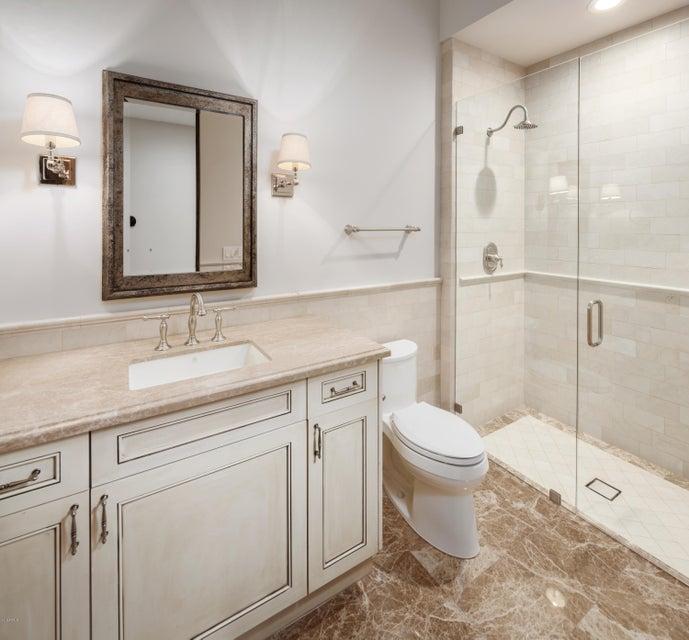26479 N 119 Street Scottsdale, AZ 85255 - MLS #: 5398721