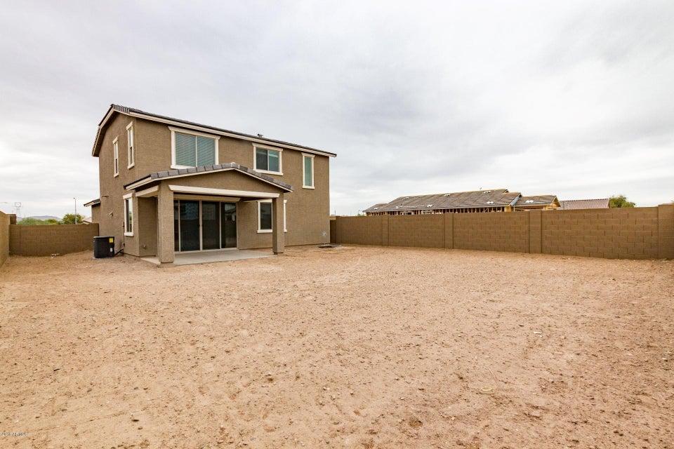 MLS 5686977 934 E DAVIS Lane, Avondale, AZ 85323 Avondale AZ Newly Built