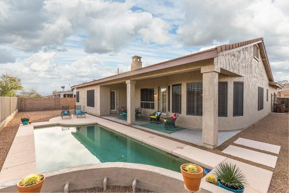 MLS 5724759 4181 S LAS ARBOLEDAS Trail, Gold Canyon, AZ 85118 Gold Canyon AZ Gold Canyon Ranch