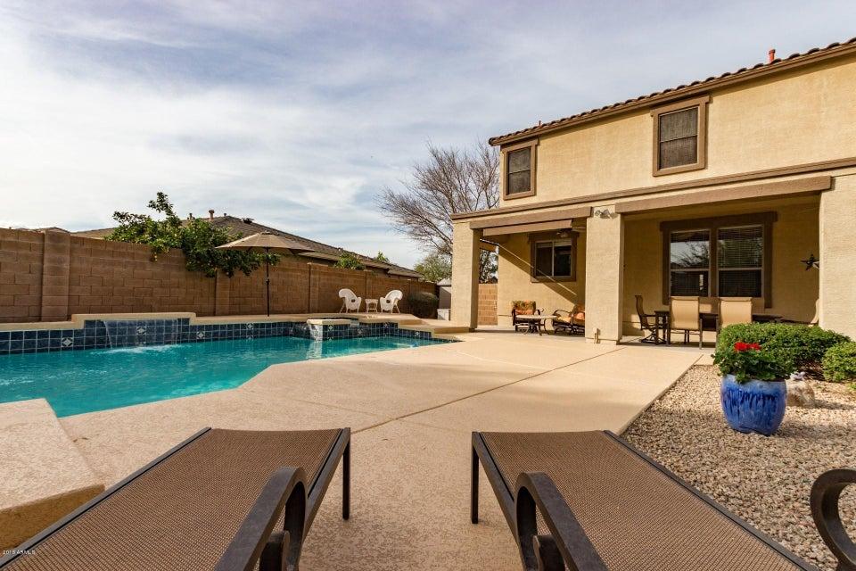 MLS 5724138 3125 E San Angelo Avenue, Gilbert, AZ 85234 Gilbert AZ Tone Ranch Estates