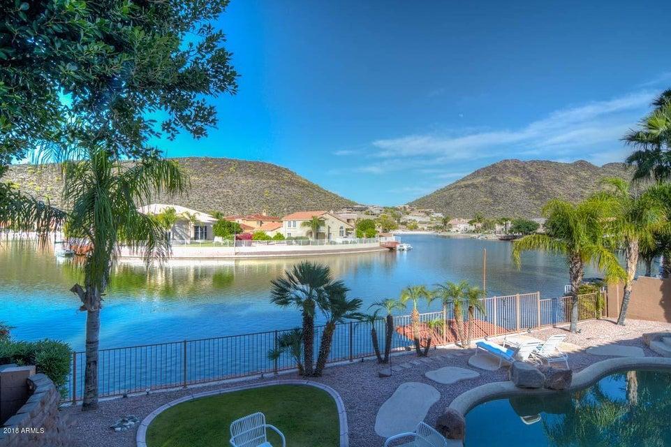 MLS 5728142 5522 W ARROWHEAD LAKES Drive, Glendale, AZ 85308 Glendale Homes for Rent
