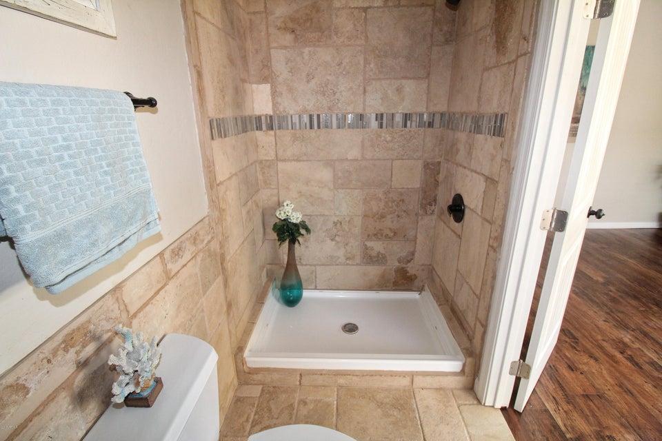 904 N KADOTA Avenue Casa Grande, AZ 85122 - MLS #: 5724172