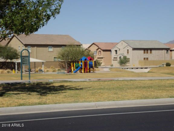 MLS 5724150 45681 W AMSTERDAM Road, Maricopa, AZ Maricopa AZ Private Pool