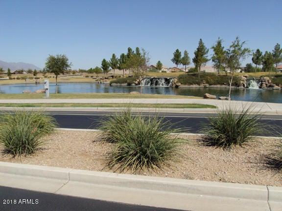 MLS 5724150 45681 W AMSTERDAM Road, Maricopa, AZ 85139 Maricopa AZ Maricopa Meadows