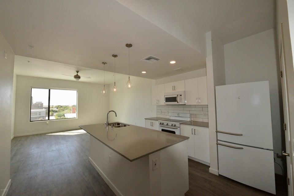 Photo of 1130 N 2ND Street #410, Phoenix, AZ 85004