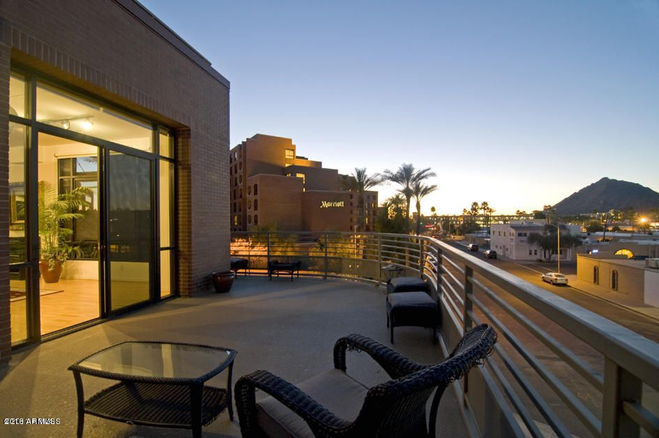MLS 5724176 7301 E 3rd Avenue Unit 322, Scottsdale, AZ 85251 Scottsdale AZ 3rd Avenue Lofts