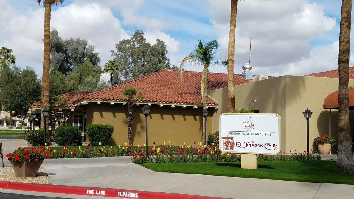 MLS 5723854 14300 W BELL Road Unit 25, Surprise, AZ Surprise AZ Condo or Townhome