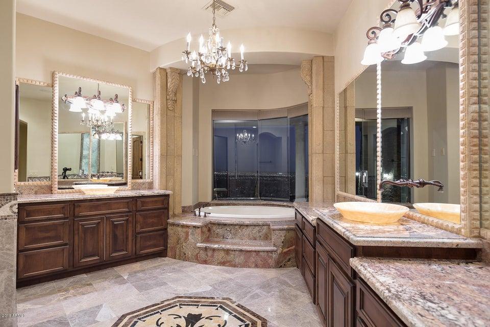 MLS 5724238 2789 N 90TH Street, Mesa, AZ 85207 Mesa AZ Three Bedroom