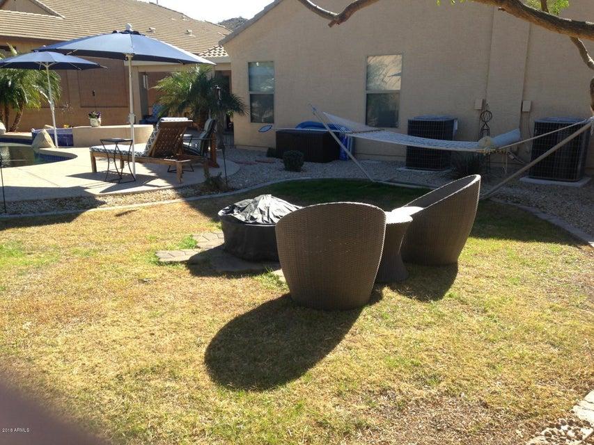 MLS 5724234 2016 W CALEB Road, Phoenix, AZ 85085 Phoenix AZ Dynamite Mountain Ranch