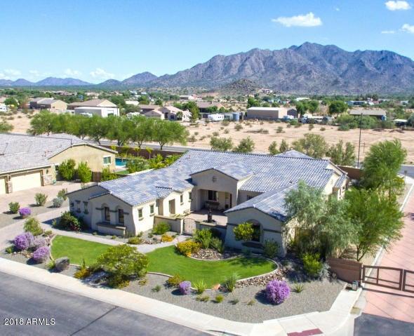 MLS 5724246 3039 E BELLFLOWER Drive, Gilbert, AZ 85298 Gilbert AZ Mountain View