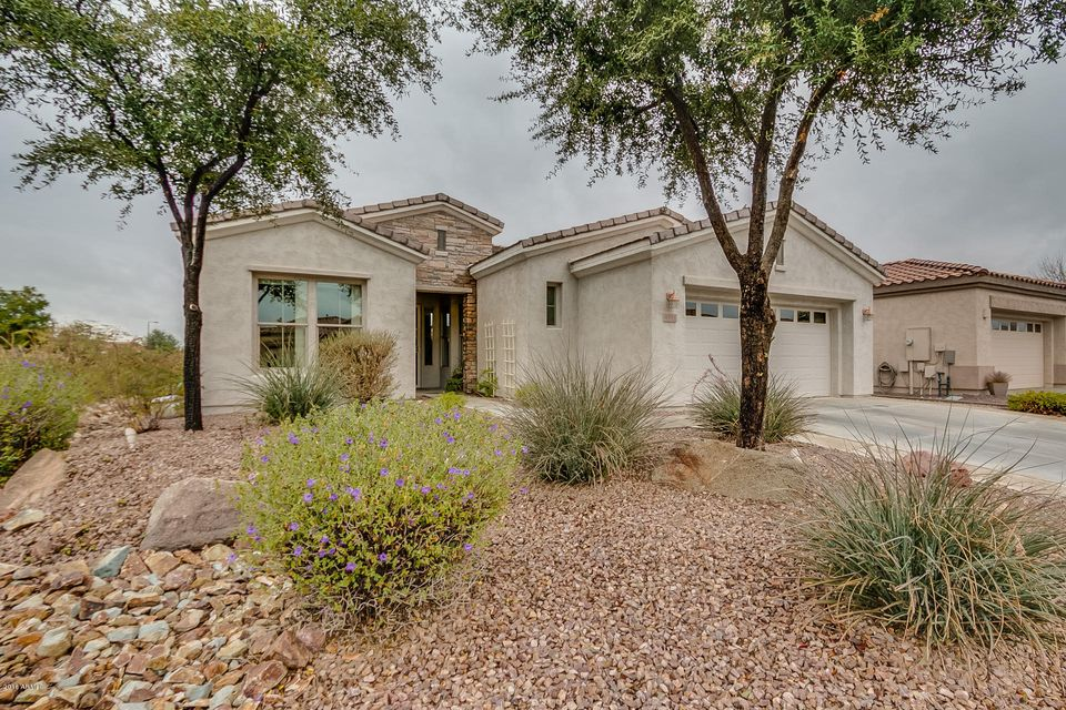 MLS 5724275 4044 E INDIGO Street, Gilbert, AZ Gilbert AZ Trilogy At Power Ranch