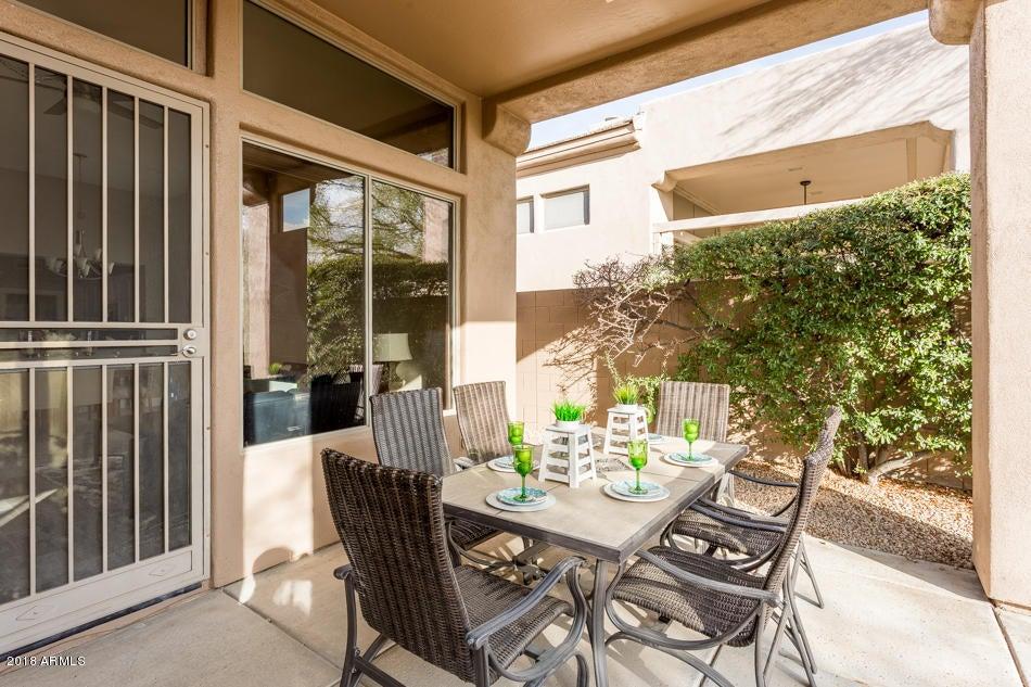 6965 E SIENNA BOUQUET Place Scottsdale, AZ 85266 - MLS #: 5692694