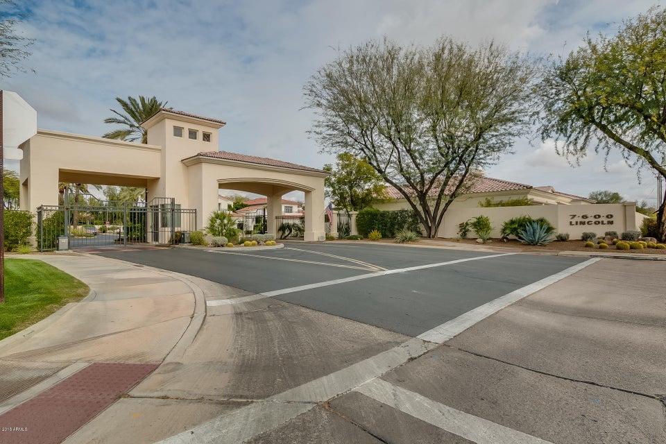 MLS 5723440 7563 E TUCKEY Lane, Scottsdale, AZ 85250 Scottsdale AZ Gated