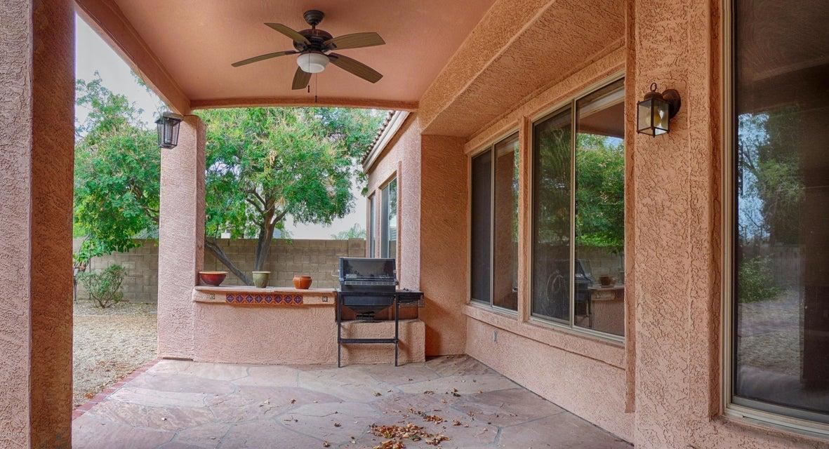 MLS 5724323 7213 W LONE CACTUS Drive, Glendale, AZ 85308 Glendale AZ Sierra Verde