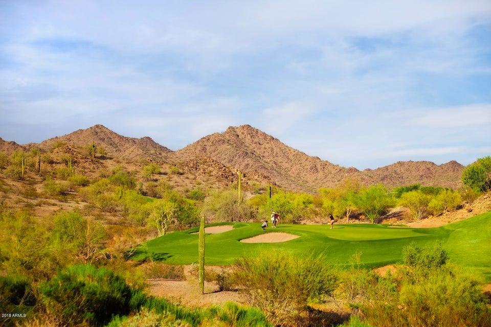 MLS 5724013 12643 S 175TH Avenue, Goodyear, AZ Goodyear AZ Golf Mountain View