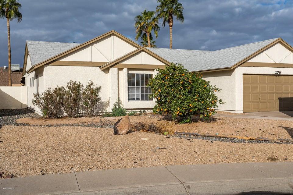 Photo of 11808 N 78TH Drive, Peoria, AZ 85345