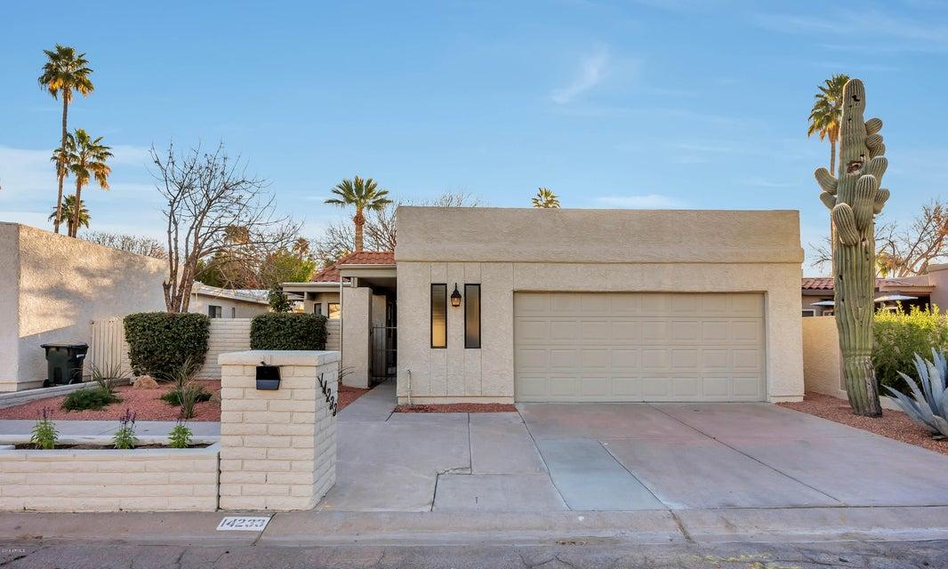 14233 N 3RD Avenue Phoenix, AZ 85023 - MLS #: 5724628