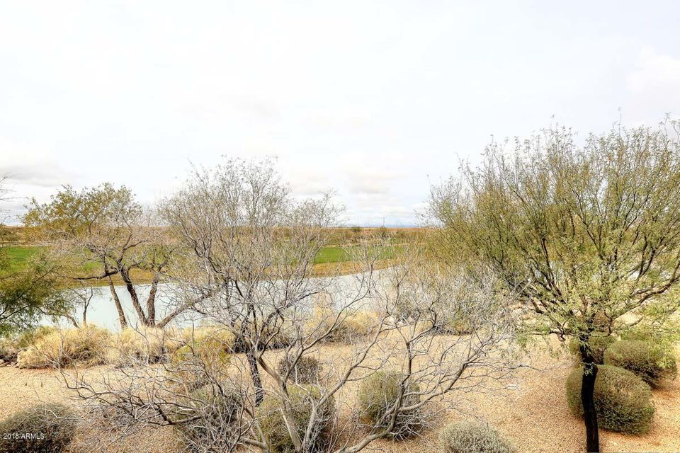 MLS 5724451 33550 N DOVE LAKES Drive Unit 2019, Cave Creek, AZ 85331 Cave Creek AZ Condo or Townhome