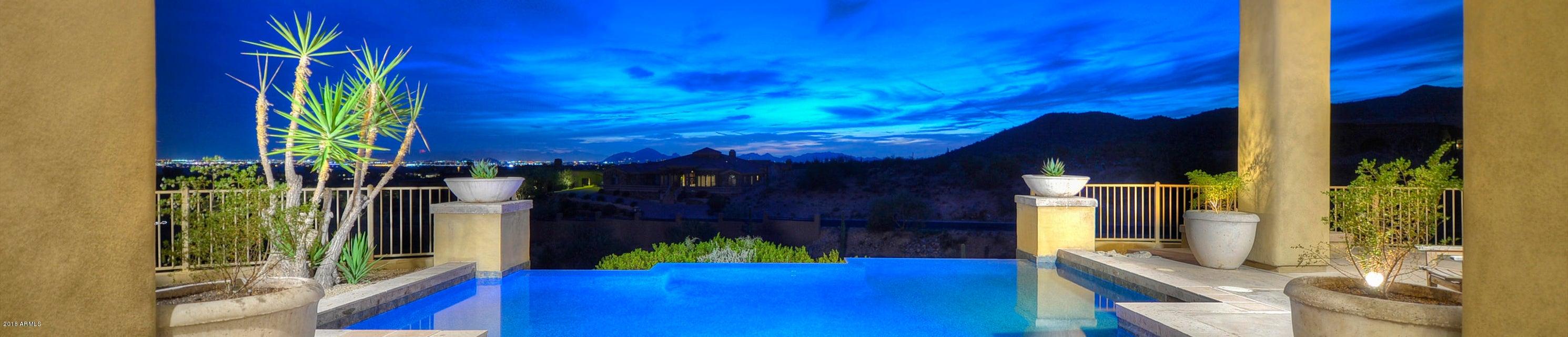 MLS 5724684 12902 E CORRINE Drive, Scottsdale, AZ 85259 Scottsdale AZ Scottsdale Mountain
