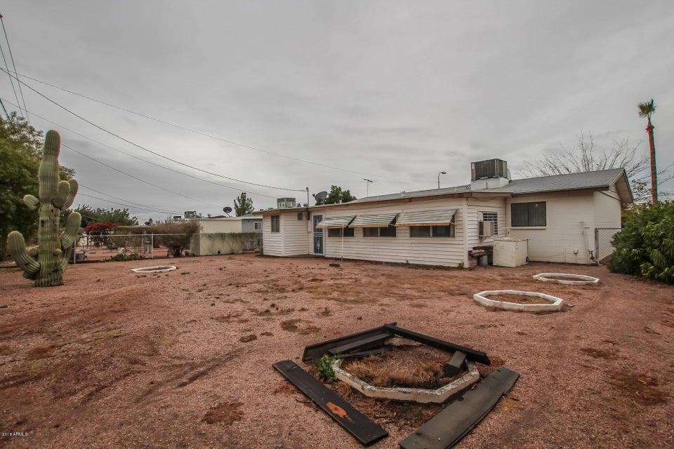 MLS 5724530 1077 S GRAND Drive, Apache Junction, AZ 85120 Apache Junction AZ Apache Villa