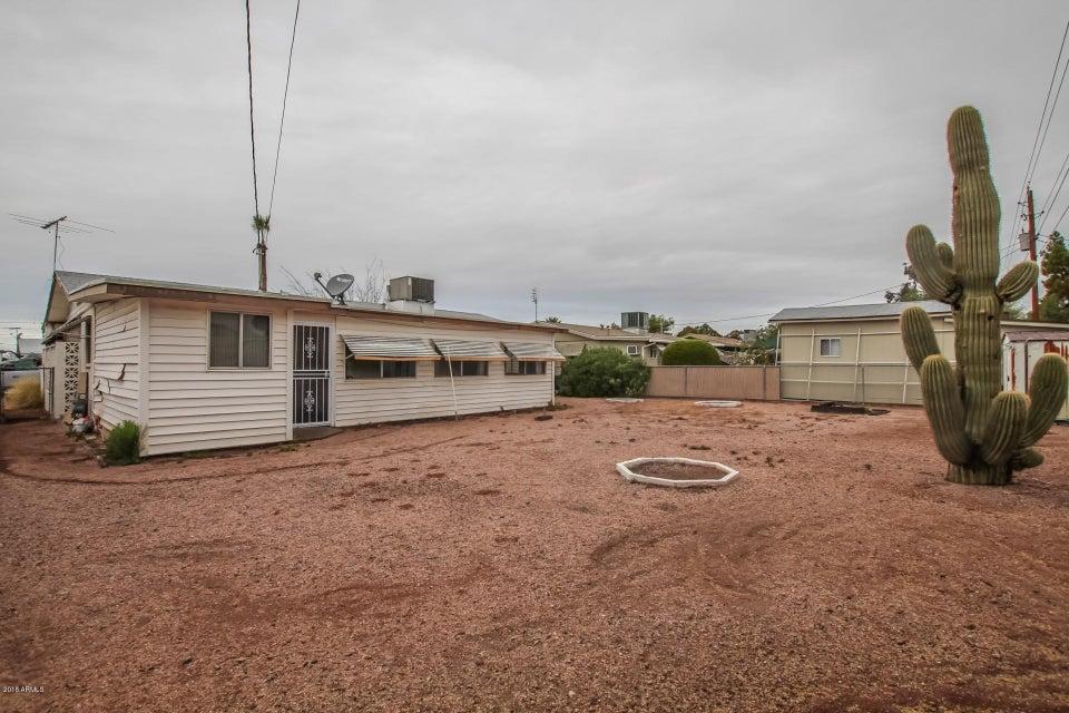 MLS 5724530 1077 S GRAND Drive, Apache Junction, AZ Apache Junction AZ Equestrian