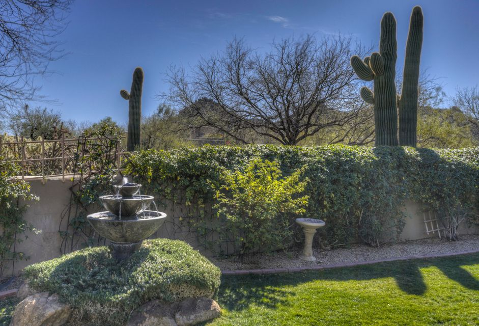 MLS 5725541 7500 E Boulders Parkway Unit 33, Scottsdale, AZ 85266 Scottsdale AZ Gated