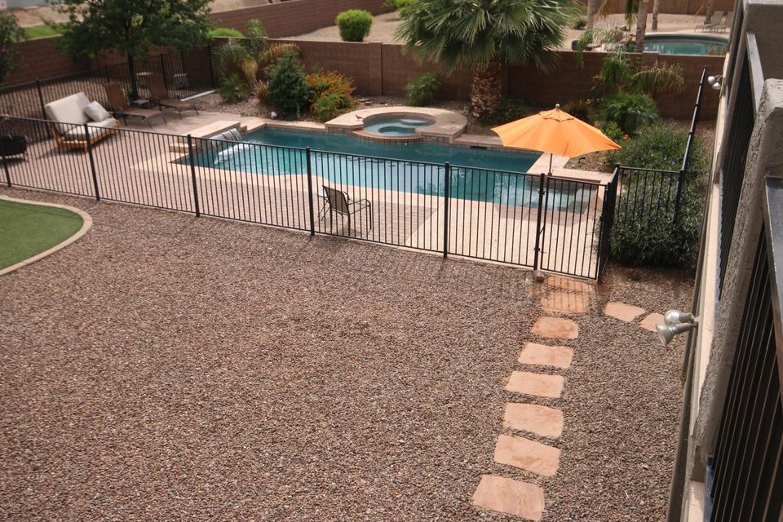 MLS 5724593 4091 E Ravenswood Drive, Gilbert, AZ Gilbert AZ Seville