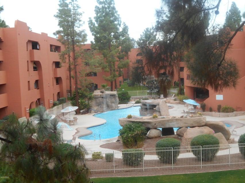 Photo of 12212 N PARADISE VILLAGE Parkway S #317, Phoenix, AZ 85032